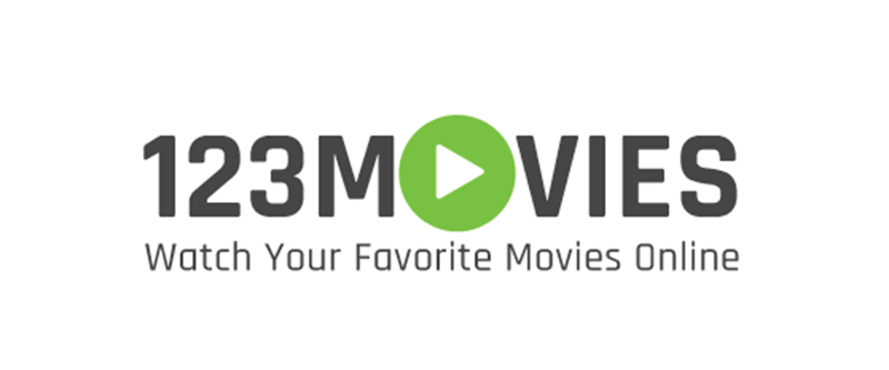 123 Movies Movie Streaming Sites
