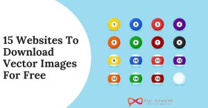 15 Websites To Download Vector Images For Free