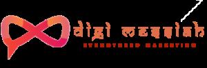 Digi Messiah Logo