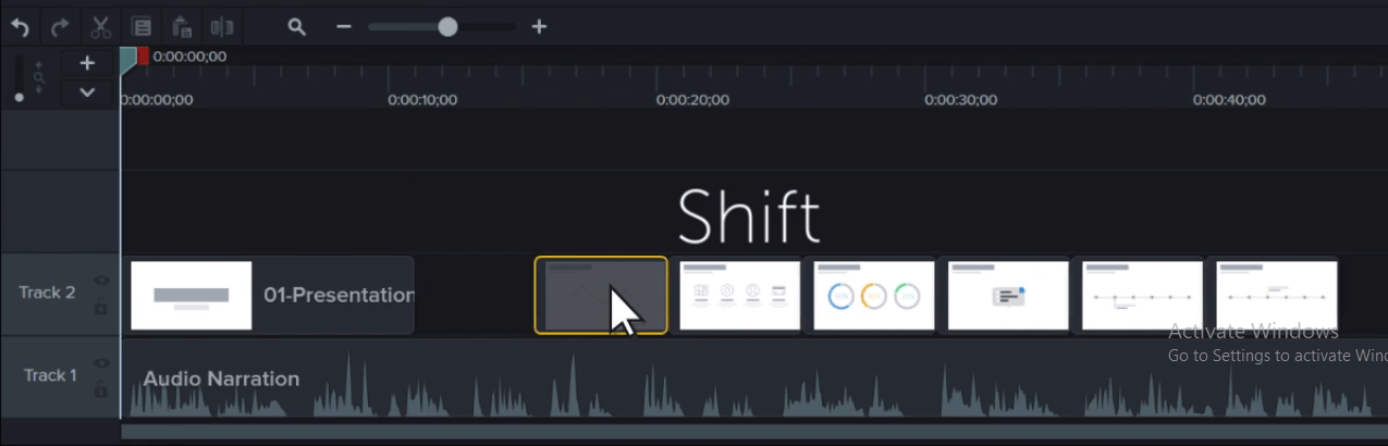 hold-shift-then-click-and-drag