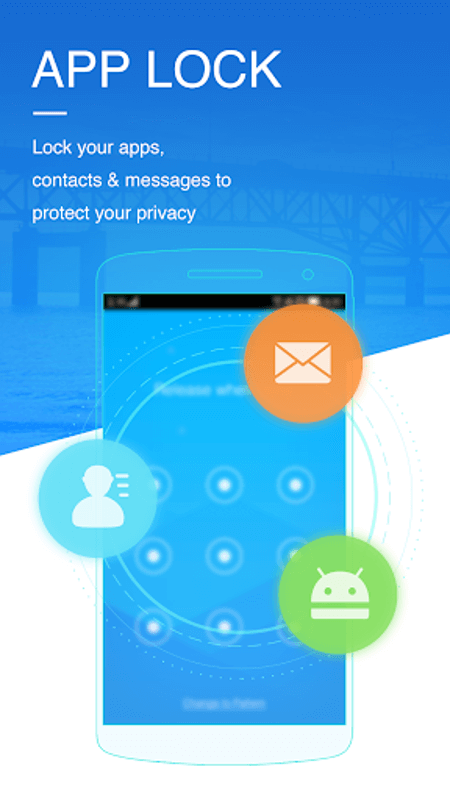 shareit applock