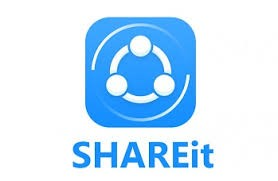 what is shareit