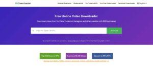 Bit Downloader Youtube Video Downloader