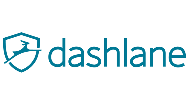 What is Dashlane?