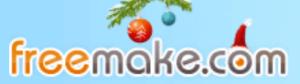 Free Make Youtube Video Downloader