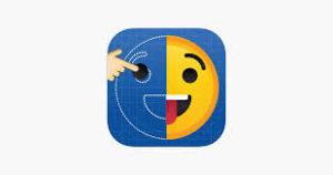 Emojily Emoji Keyboard