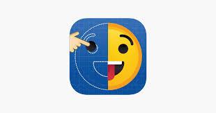 Emojily App Icon