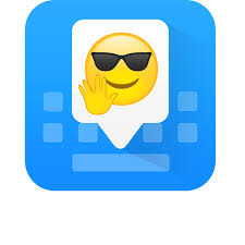 Facemoji App Icon