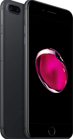 iphone 7plus (list of iphone Models)