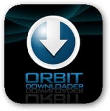 orbit youtube video downloader