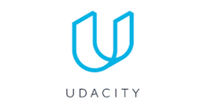 udacity data science course