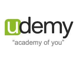 udemy data science course