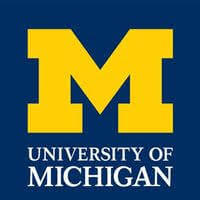university of michigan data science course