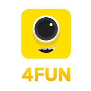 4 Fun free paytm cash giving app
