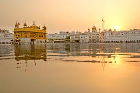 Amritsar Top Best 25 Tourist Places in India (1)