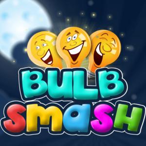 Bulb Smash free paytm cash giving app