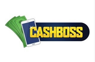 Cashboss Refer and Earn