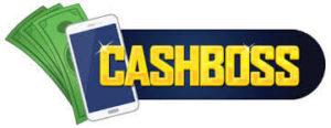 Cashboss free paytm cash giving app