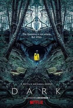 Dark Netflix Series