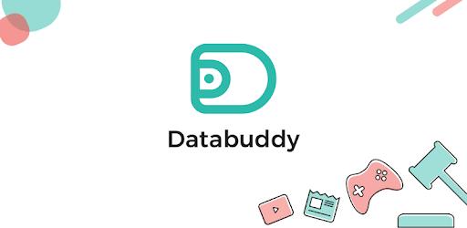 Databuddy free paytm cash giving app