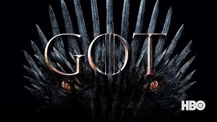 Game of Thrones Hotstar Series