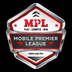 MPL free paytm cash giving app