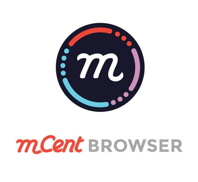 Mcent Refer and Earn
