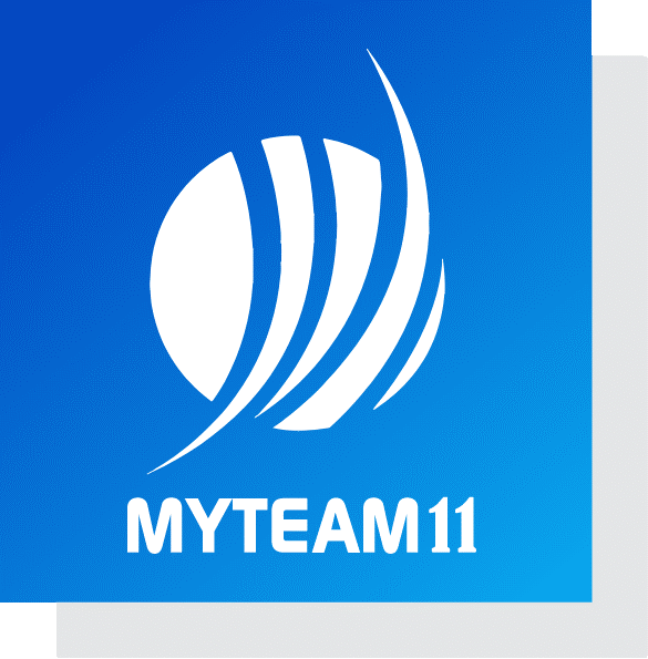 Myteam11 Refer and Earn
