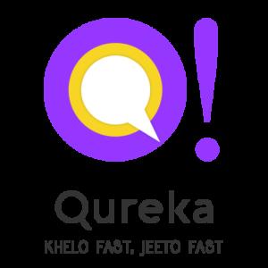 Qureka free paytm cash giving app