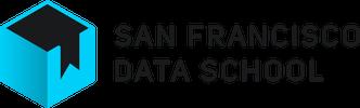 SF Data School Data Analytics Course