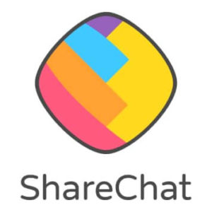 Sharechat free paytm cash giving app