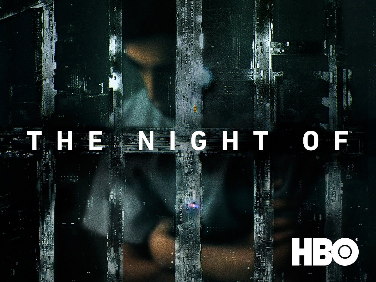 The Night of Hotstar Series
