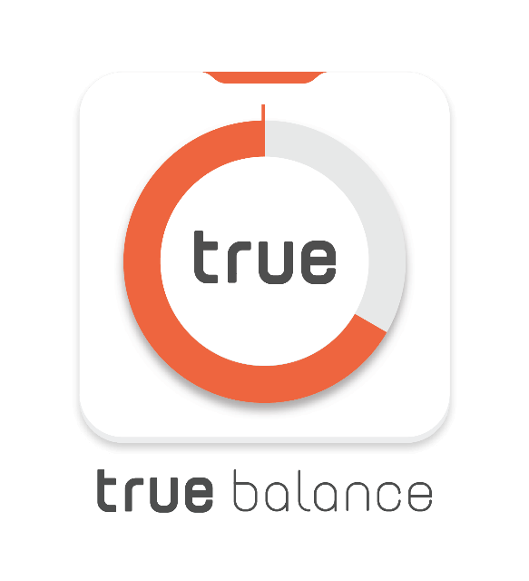True balance Refer and Earn