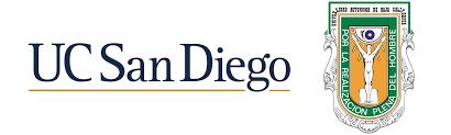 UC San Diego Data Analytics Course