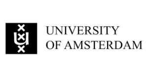 university of amsterdam Data Analytics Course