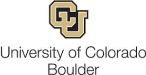 University of Colorado Boulder Data Analytics Course