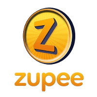 zupee free paytm cash giving app