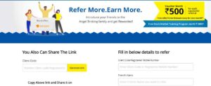 Amazon Voucher Referral Link and Code