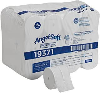 Angel Soft Best septic safe toilet paper