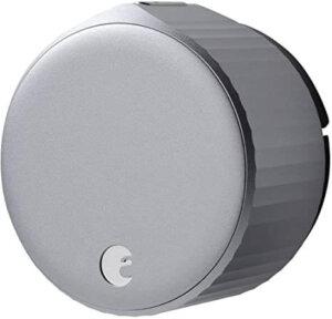 August WiFi Smart lock best Keyless Door Lock