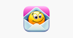 Big-emoji-keyboard