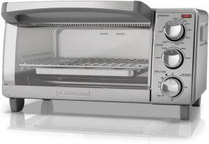Black Decker best countertop convection microwave oven 2020