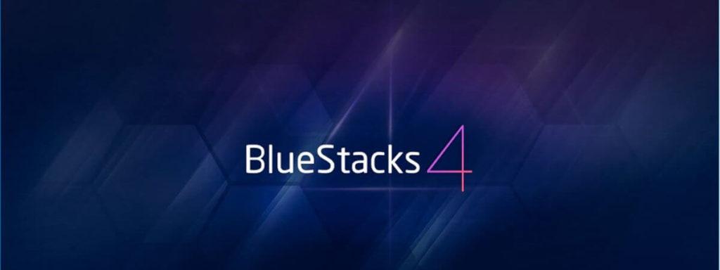 Download Bluestack Emulator for PC