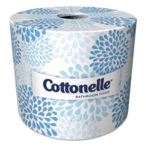 Cottonelle Professional best septic safe toilet paper