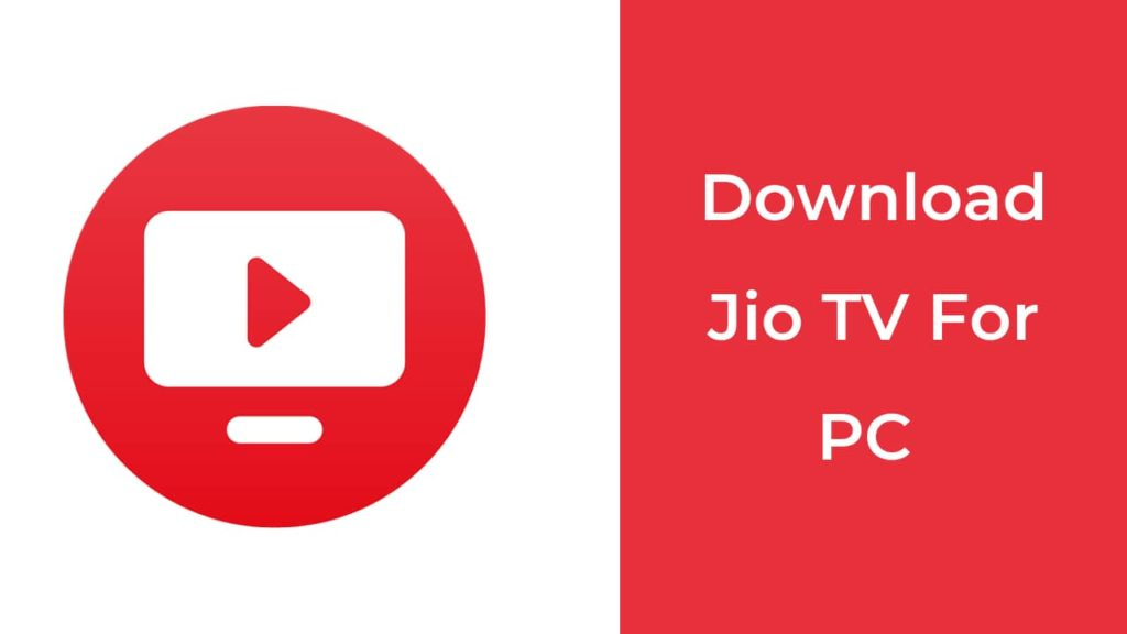 Download Jio TV for PC (1)