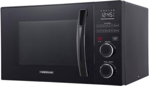 Farberware best countertop convection microwave oven 2020