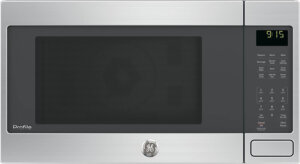 GE Profile best countertop convection microwave oven 2020