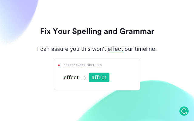 Grammarly-Best -Copyscape-Alternative