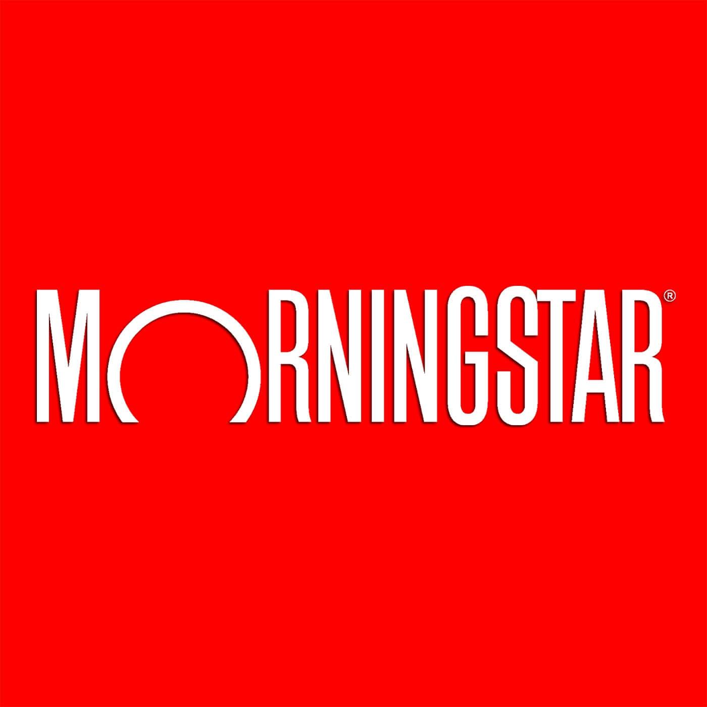 MorningStar For Stock Analysis