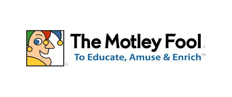 Motley Fool For Stock Analysis